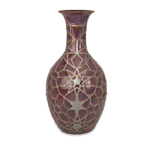 Doretia Oversized Tall Floor Vase