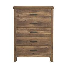 Tuscon Chest of Drawers