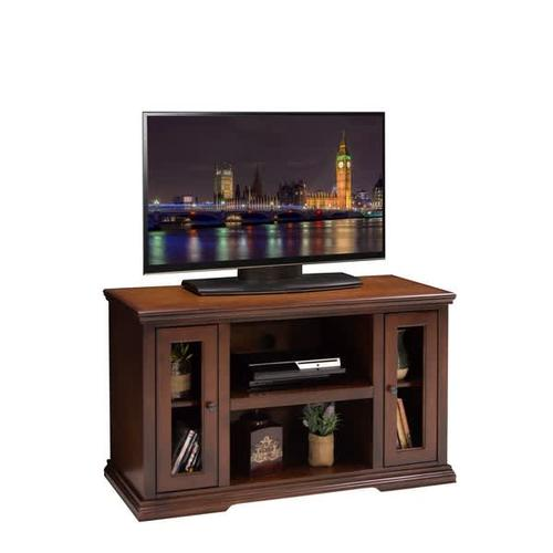 "Ashton Place 44"" TV Console"