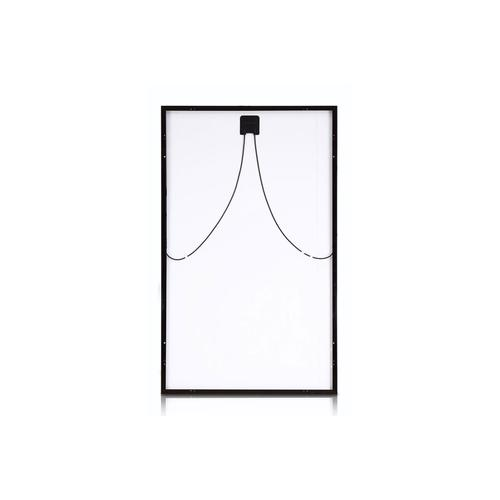 360W NeON® 2 Solar Panel for Home
