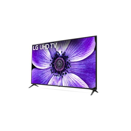 LG UN 70 inch 4K Smart UHD TV