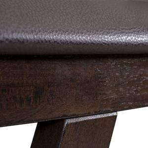 Liberty Furniture Industries - Counter Bench (RTA)