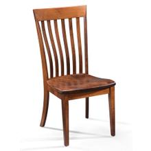View Product - Nathan Chair