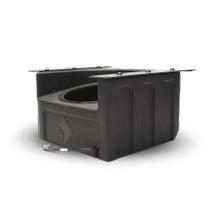 """10"""" front subwoofer enclosure for select RANGER® models"""