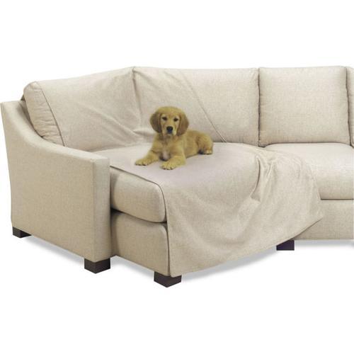 Temple Furniture - Pet Furniture Throw PFT-L