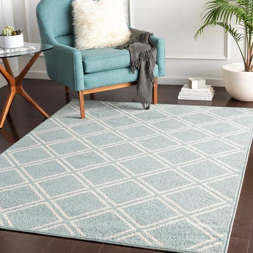 """Product Image - Seville SEV-2332 2' x 2'11"""""""