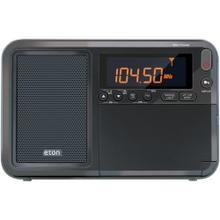 Elite Executive Traveler Radio