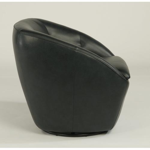 Wade Swivel Chair