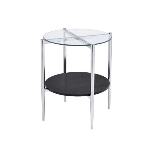 Bayliss End Table