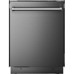 AskoBuilt-n Dishwasher