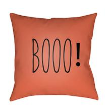 "Boo BOO-101 20""H x 20""W"