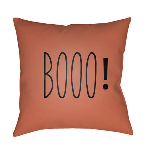 "Boo BOO-101 18""H x 18""W"
