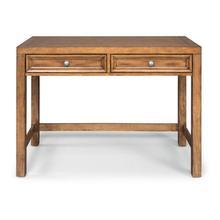 Tuscon Desk