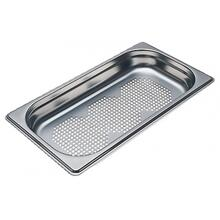 See Details - DGGL 1 Perforated Pan (51 oz)