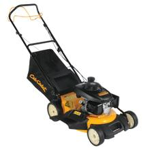 Cub Cadet Self Propelled Lawn Mower Model 12A-189Q596