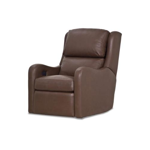 Taylor King - Case Reclining Chair