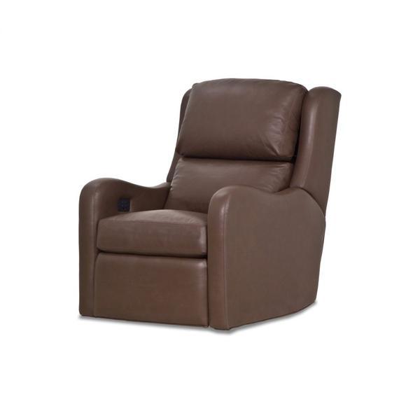 Case Reclining Chair