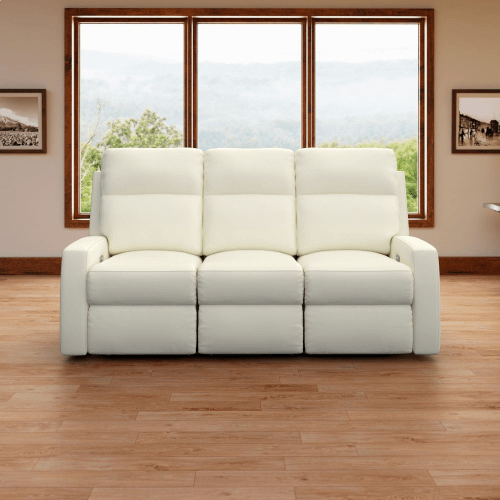 Davion Power Reclining Sofa CP241/PWRS