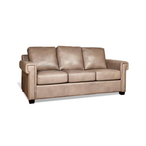 The Beckham Sofa