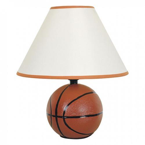 Furniture of America - Sparta Table Lamp