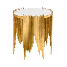 View Product - Waterfall Side Table