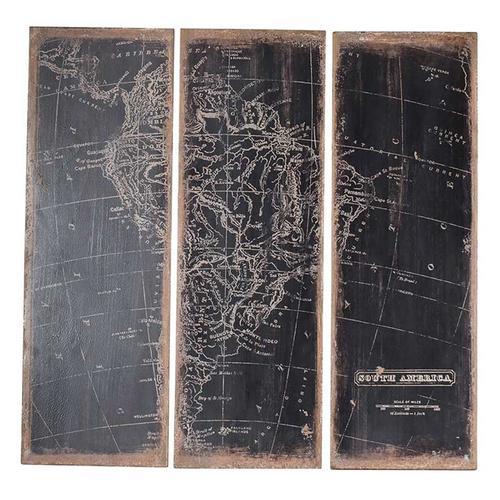 S/3 Wall Panel