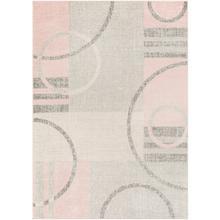 "View Product - Harput HAP-1104 5'3"" x 7'3"""