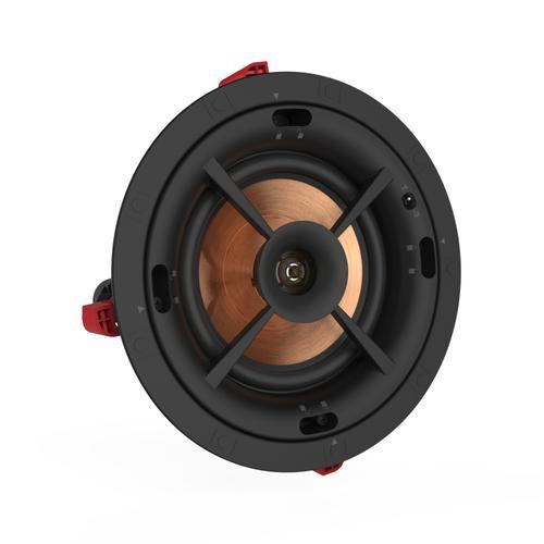 Klipsch - PRO-160RPC In-Ceiling Speaker