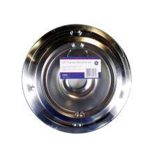 See Details - GE 4-Pack Drip Bowl Set
