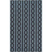"View Product - Lockhart LKH-9001 5' x 7'6"""
