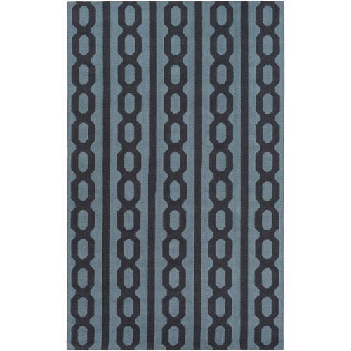 Surya - Lockhart LKH-9001 4' x 6'