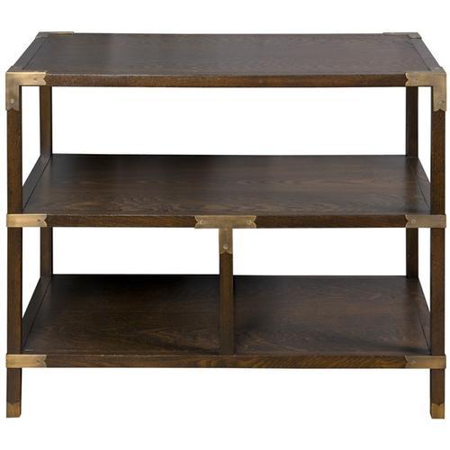 Faris Tier Table 8513L