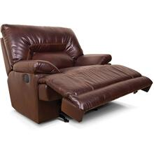 EZ13670 EZ136 Minimum Proximity Recliner