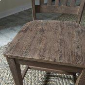 Concrete Chic Dining Chair (set of 2)