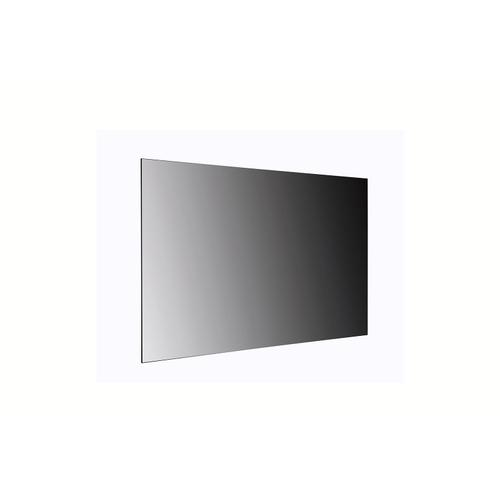 """LG - 55"""" FHD Wallpaper OLED with Ultra Slim Bezel, webOS™ 4.0, Screen Rotation & Expandable, Data Cloning, SuperSign™ CMS, & Pro:Idiom® DRM"""