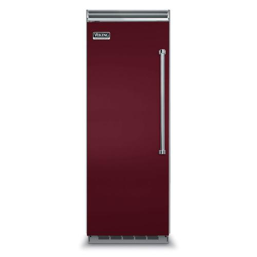 "Viking - 30"" All Refrigerator - VCRB5303 Viking 5 Series"