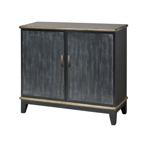 Ayla Cabinet