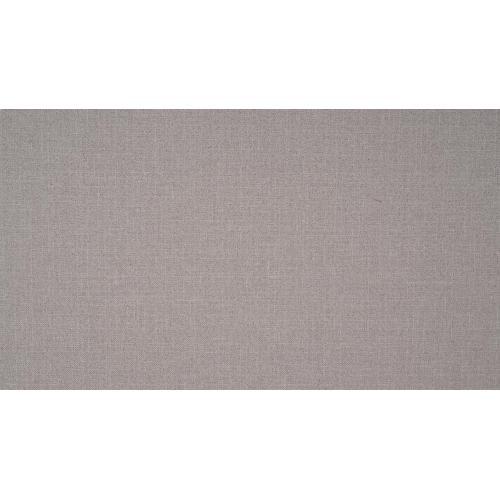 Product Image - Belfort Upholstered Bed King