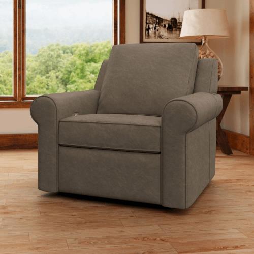 East Village Ii Reclining Chair CL280PB/RC
