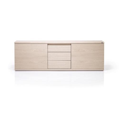 Skovby #773 TV Cabinet
