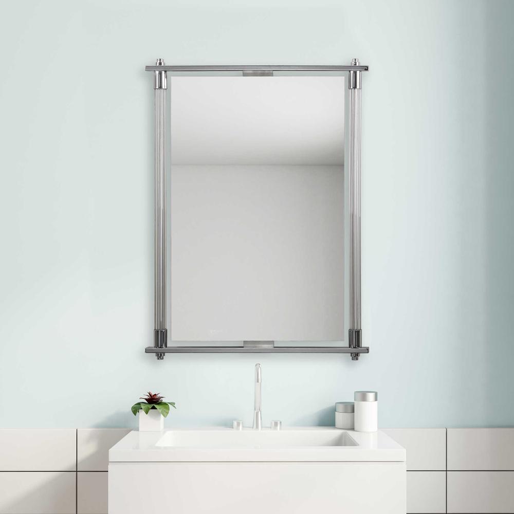 See Details - Adara Mirror