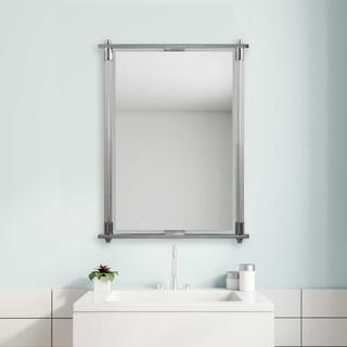 Adara Mirror