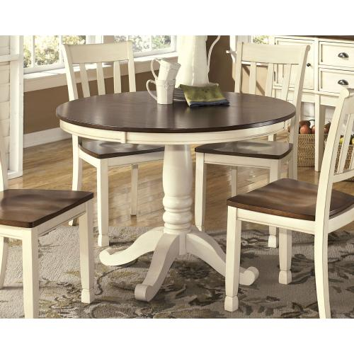 Whitesburg Dining Table Top