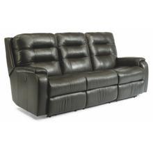 View Product - Arlo Power Reclining Sofa