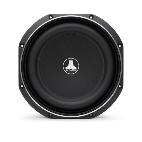JL Audio - 10-inch (250 mm) Subwoofer Driver, 4