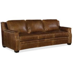 Yates Stationary Sofa