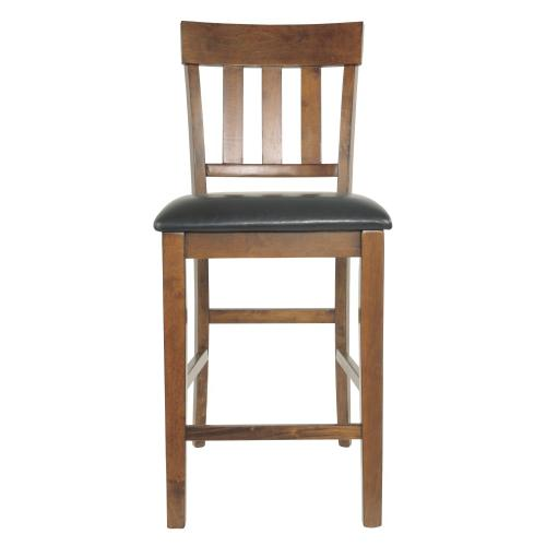 Signature Design By Ashley - Ralene Counter Height Bar Stool