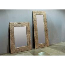 View Product - *Bunyon Mirror Ii