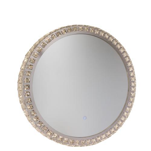 Artcraft - Reflections AM302 Mirror