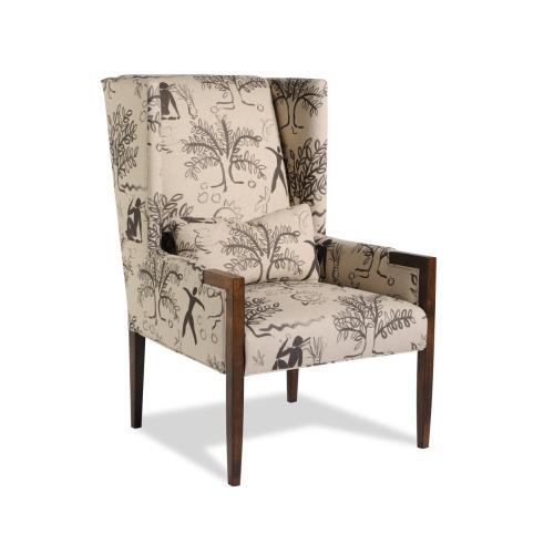 Taylor King - Palmer Chair